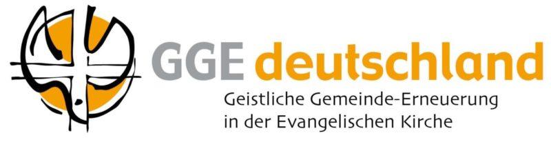 GGE Deutschland Logo